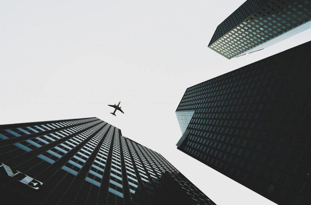 Customer support administrator tech aviation TalentYard recruitment