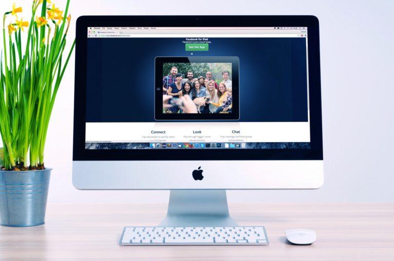 Spring clean social media TalentYard blog PA Agency London Recruitment