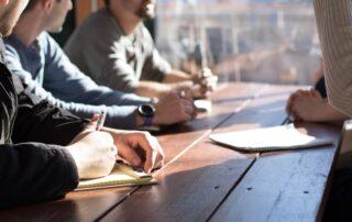 HR workplace blog TalentYard HR recruitment agency