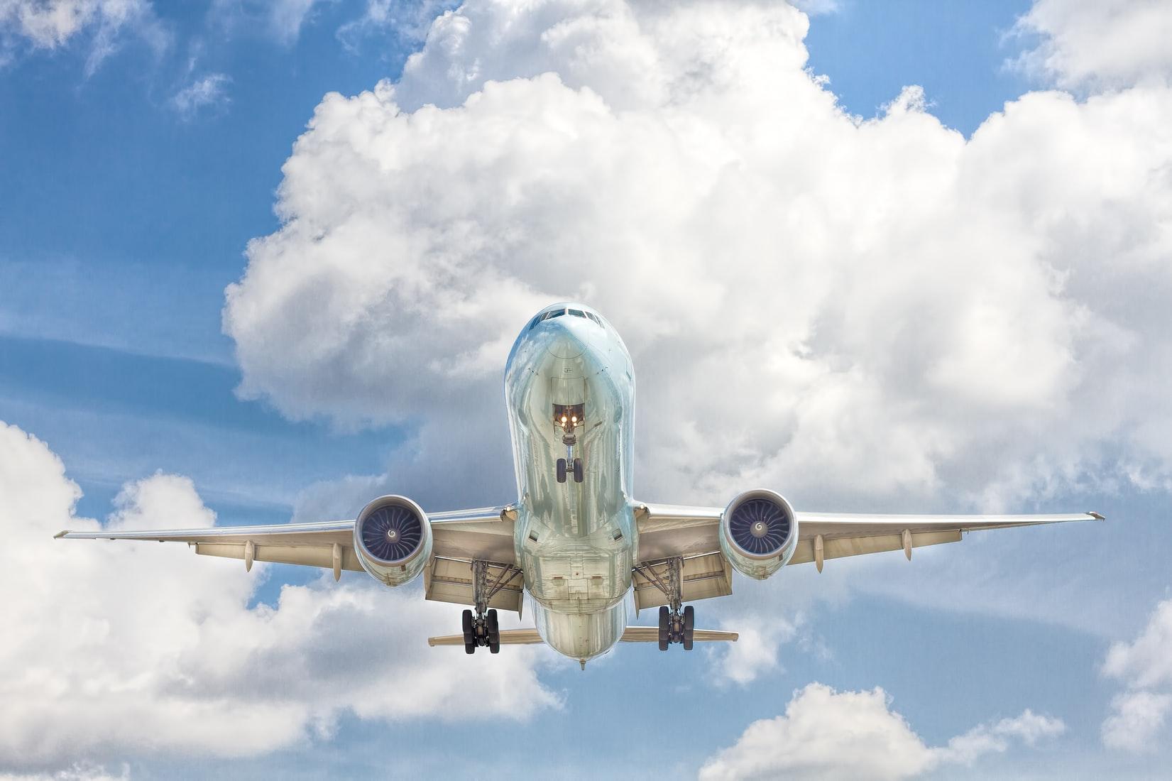 Aviation Data Handler TalentYard PA Recruitment Agency London PA Agency